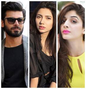 How important are Pakistani actors to Bollywood?
