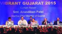 Vibrant Summit: Centre to steal the show from state