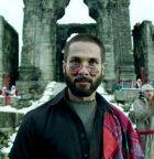Shahid Kapoor's 'Haider' wins People's Choice Award at Rome Film Festival