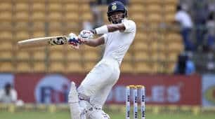 Ranji Trophy: Hardik Pandya named in Baroda squad for game against Mumbai