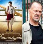 Filmy Friday: 'Hawaizaada', 'Khamoshiyan' vs Oscar nominated 'Birdman' today