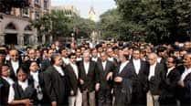 Lawyers' strike hits lokadalat