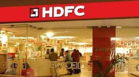 HDFC Ltd Q4 net profit jumps 31% to Rs 3,460 cr