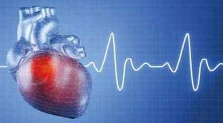 Mumbai: Heart transplant panel defines new system of organallocation