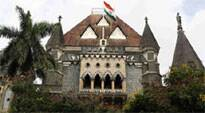 The Bombay High Court has held that remarriage of a widow would not deprive her from getting compensation for accidental death of her first husband.