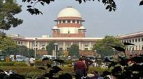 1984 riots case: HC denies bail for time being to 2convicts
