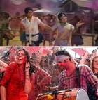 From 'Rang Barse' to 'Balam Pichkari': Ten songs to make your Holi more colourful