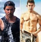 On popular demand, Hrithik Roshan dares Aamir Khan to 'put the transistor down'