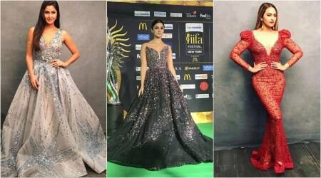 IIFA 2017: From Alia Bhatt to Katrina Kaif, the best and the worst-dressed celebs at the award night