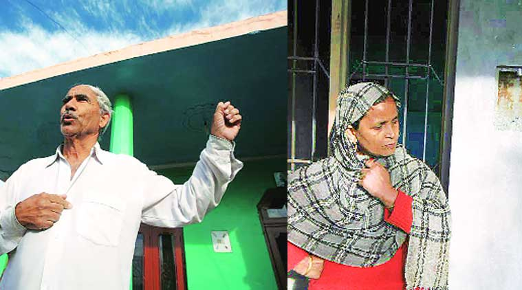 Two faces of Kishtwar riots — one won't vote, the other is contesting