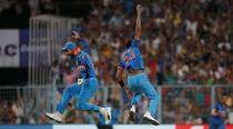 India become World No. 1 in both ODIs and Tests