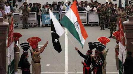 United States asks India, Pakistan to take steps to reducetension