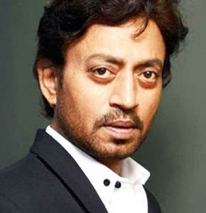 Irrfan Khan diagnosed with Neuroendocrine Tumour, going abroad for treatment