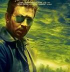 Irrfan Khan's tough look from 'Jazbaa'