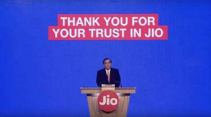 Reliance Jio Prime membership programme: All your questions answered