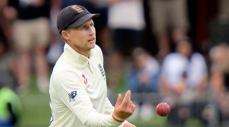 England Playing XI, West Indies Playing XI, England vs West Indies, Second Test EngvWI, Manchester Test, Joe Root returns