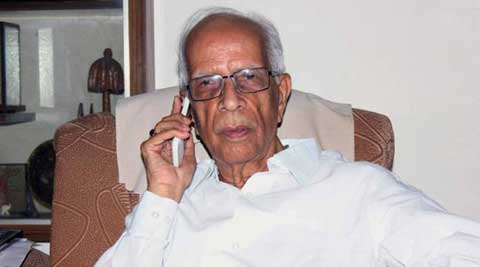 West Bengal Governor Tripathi sworn in as new Bihar Governor