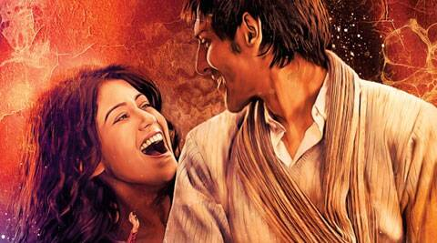 Kaanchi movie review: This may have had power 40 years back. Now it is just tired, and jaded.