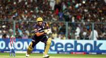 Kolkata Knight Riders seal opener in comprehensive fashion