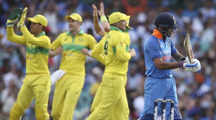 Image result for india vs australia