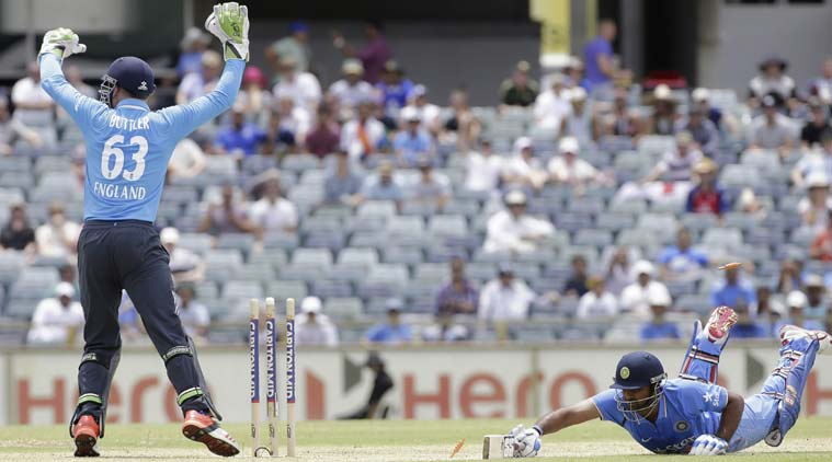 England pile more misery on India