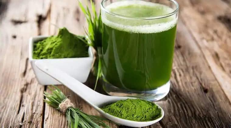 liver detox, liver cleansing, healthy liver, healthy liver tips, detox drinks, health tips