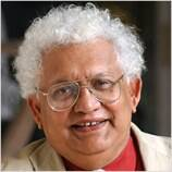Lord-Meghnad-Desai