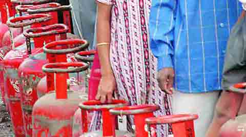 LPG gas price, LPG gas prices, LPG lpg news, lpg price rise, lpg gas, gas price hike, latest news, india news, top news