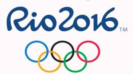 Olympic question