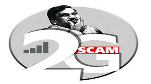 2g scam, 2g spectrum scam, 2g scam case extension, 2g scam news, 2g news, delhi news, india news, indian express news