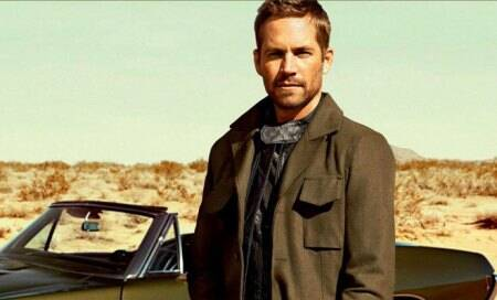 M_Id_444580_paul_walker