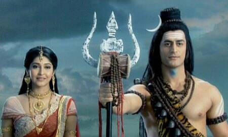 'Devon Ke Dev…Mahadev' to air regularly for next few months
