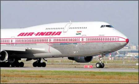 CCI calls for easing norms for airlines flyingabroad