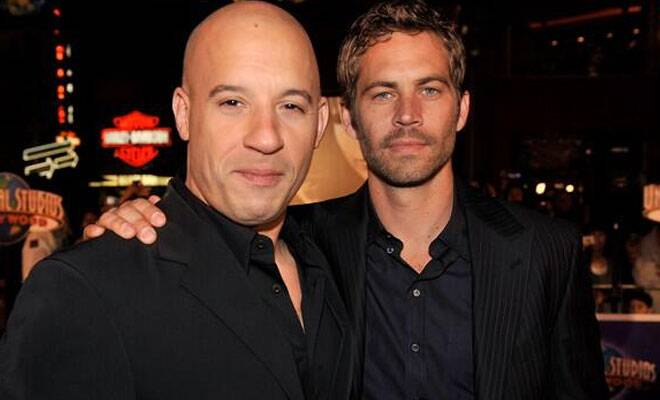 M_Id_444804_paul-walker-vin-diesel