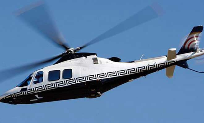 M_Id_445076_VVIP_chopper_deal