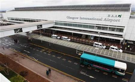 M_Id_445088_Glasgow_Airport