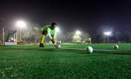 M_Id_445138_Pakistan_Hockey