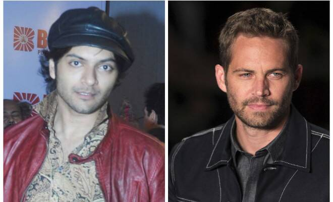 M_Id_445205_Ali_Fazal_and_Paul_Walker