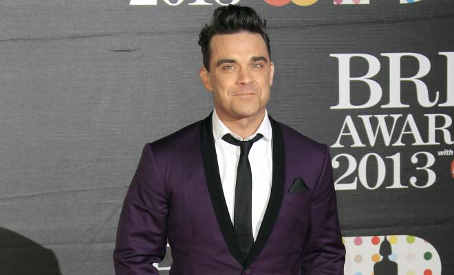 M_Id_445254_Robbie_Williams