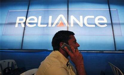M_Id_445259_reliance_Communication