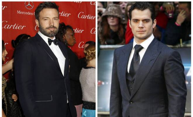 M_Id_445263_Ben_Affleck_and_Henry_Cavill