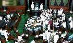 BJP to oppose Communal Violence Bill inParliament