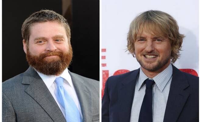 M_Id_445454_Zach_Galifianakis_and_Owen_Wilson