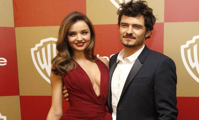M_Id_445460_Orlando_Bloom_and_Miranda_Kerr
