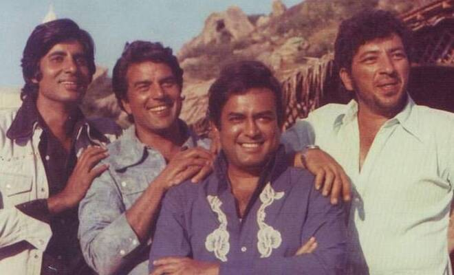 M_Id_445475_sholay3d