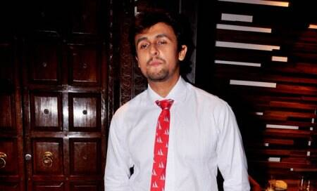 Sonu Nigam: Technology has made it easier to spot real talent