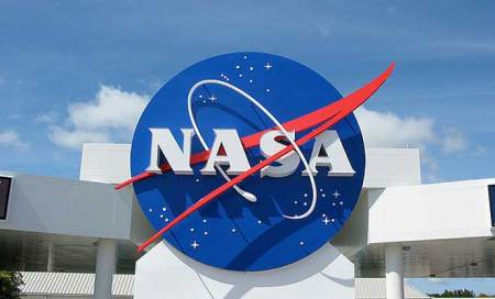 NASA app shows effects of climate change onEarth
