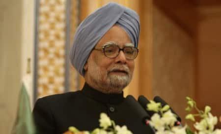 M_Id_445739_Manmohan_Singh
