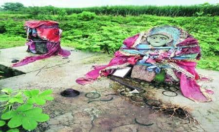 Anti-superstition Bill: Warkaris to flex their politicalmuscle