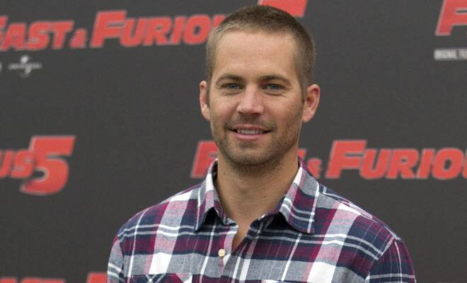 M_Id_445967_Paul_Walker